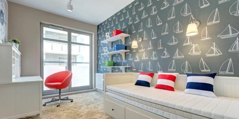 22870219_17_1280x1024_komfortowy-apartament-rezydencja-marina-gdansk-_rev001