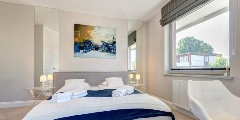 22870219_4_1280x1024_komfortowy-apartament-rezydencja-marina-gdansk-sprzedaz_rev001