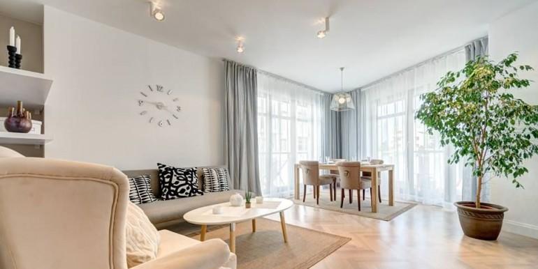 22870219_8_1280x1024_komfortowy-apartament-rezydencja-marina-gdansk-_rev001