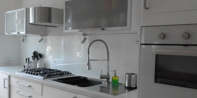 22908015_5_1280x1024_nadmorski-apartament-w-juracie-pomorskie