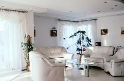 Дом во Вроцлаве 410 м2