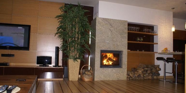 22923335_1_1280x1024_apartament-mielno-ul-nadbrzezna-koszalinski_rev002