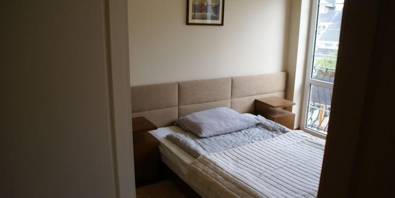 22923335_5_1280x1024_apartament-mielno-ul-nadbrzezna-zachodniopomorskie_rev002
