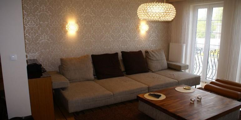 22923335_7_1280x1024_apartament-mielno-ul-nadbrzezna-_rev002