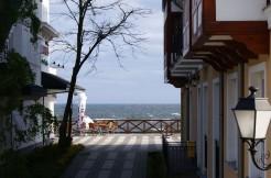 Квартира у моря 123 м2, Мельно