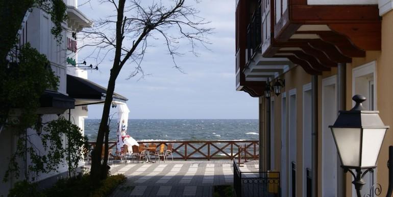 22923335_8_1280x1024_apartament-mielno-ul-nadbrzezna-_rev002
