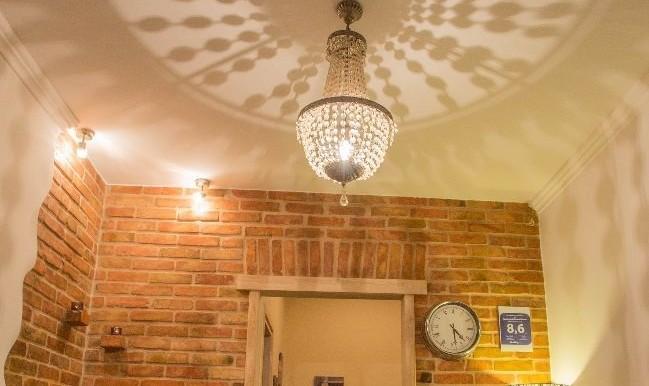 22936579_4_1280x1024_sopot-apartament-z-ogrodkiem-i-kominkiem-sprzedaz_rev001