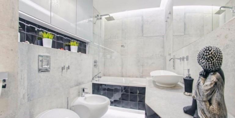22942727_12_1280x1024_luksusowy-apartament-blisko-morza-gdansk-przymorze-_rev007