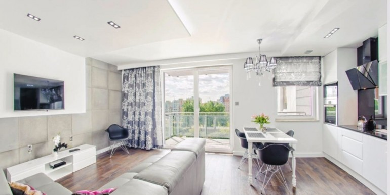 22942727_2_1280x1024_luksusowy-apartament-blisko-morza-gdansk-przymorze-dodaj-zdjecia_rev007