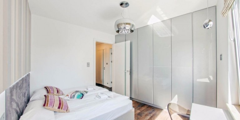 22942727_7_1280x1024_luksusowy-apartament-blisko-morza-gdansk-przymorze-_rev007