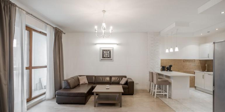 22943923_1_1280x1024_mieszkanie-60m2-gdansk-wrzeszcz-quattro-towers-gdansk