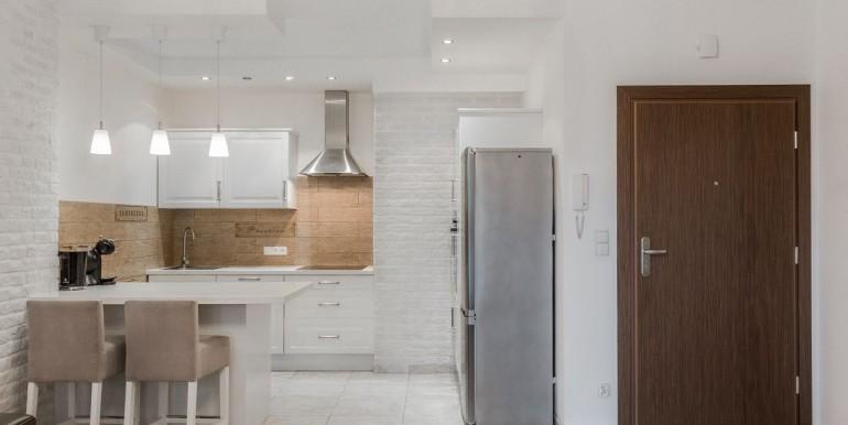 22943923_3_1280x1024_mieszkanie-60m2-gdansk-wrzeszcz-quattro-towers-mieszkania