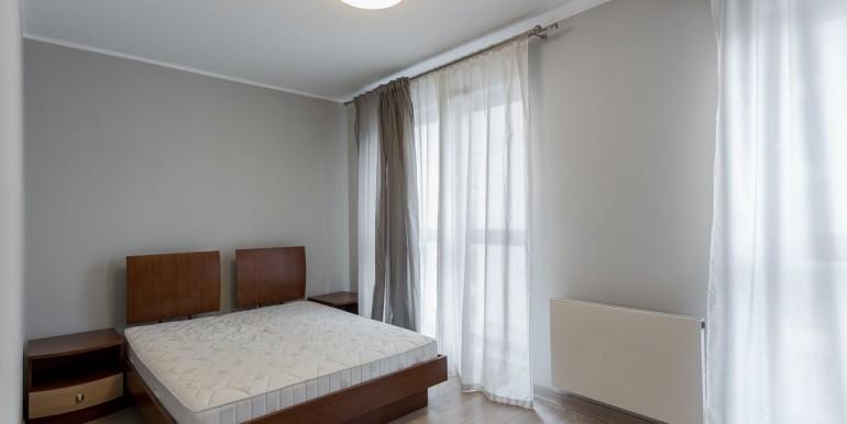 22943923_6_1280x1024_mieszkanie-60m2-gdansk-wrzeszcz-quattro-towers