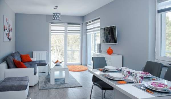 22966527_1_1280x1024_apartament-luksusowo-wyposazony-150-m-od-morza-kamienski_rev018