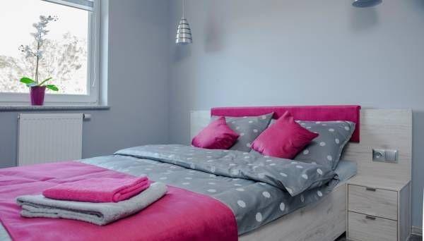22966527_3_1280x1024_apartament-luksusowo-wyposazony-150-m-od-morza-mieszkania_rev018