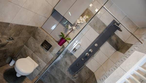 22966527_5_1280x1024_apartament-luksusowo-wyposazony-150-m-od-morza-zachodniopomorskie_rev018
