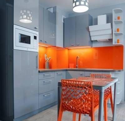 22966527_7_1280x1024_apartament-luksusowo-wyposazony-150-m-od-morza-_rev018