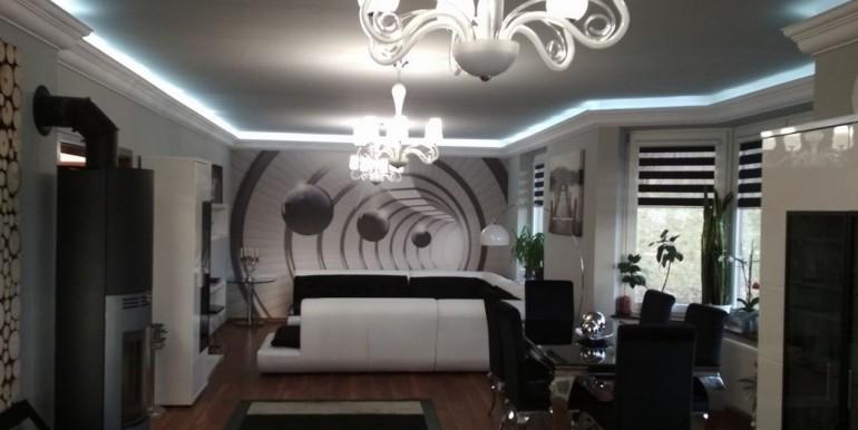 22974635_1_1280x1024_nowy-piekny-dom-w-rzeszowie-oferta-prywatna-rzeszow_rev003