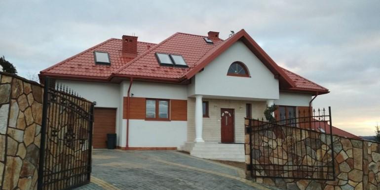22974635_2_1280x1024_nowy-piekny-dom-w-rzeszowie-oferta-prywatna-dodaj-zdjecia_rev003