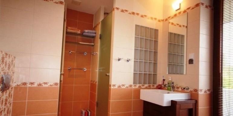22975827_17_1280x1024_apartament-w-prestizowej-dzielnicy-biskupin-_rev004