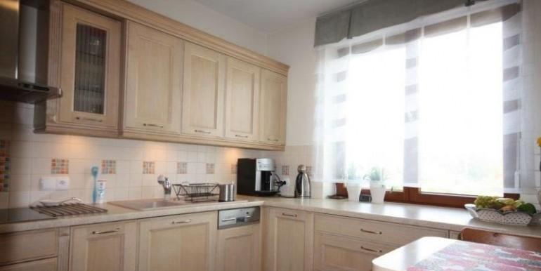 22975827_3_1280x1024_apartament-w-prestizowej-dzielnicy-biskupin-mieszkania_rev004