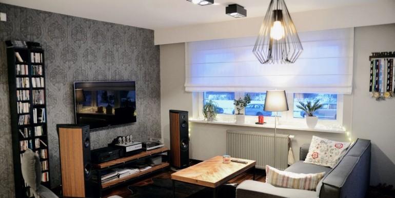 22976783_15_1280x1024_komfortowe-3-pokojowe-mieszkanie-z-garazem