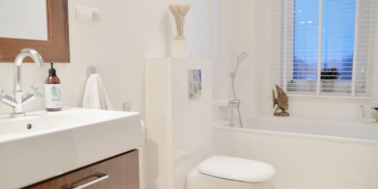 22976783_3_1280x1024_komfortowe-3-pokojowe-mieszkanie-z-garazem-mieszkania