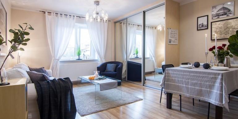 22997591_4_1280x1024_biskupin3pokojerozkladowe-mieszkanie-po-remoncie-sprzedaz