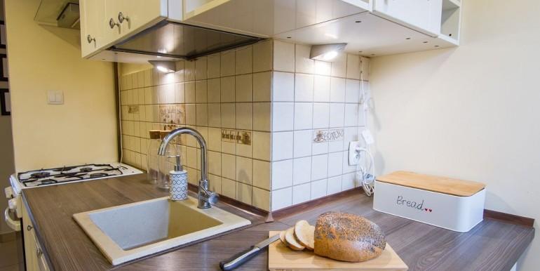22997591_7_1280x1024_biskupin3pokojerozkladowe-mieszkanie-po-remoncie