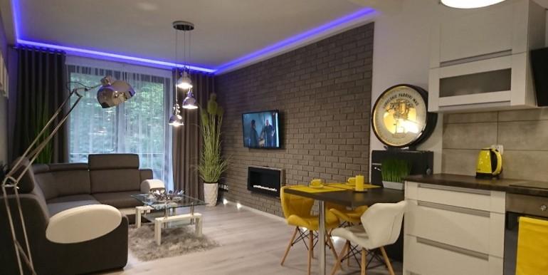 23015367_1_1280x1024_apartament-z-ogrodem-w-centrum-szczecina-szczecin