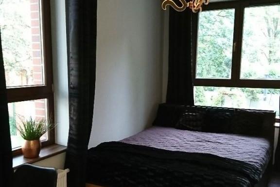 23015367_3_1280x1024_apartament-z-ogrodem-w-centrum-szczecina-mieszkania