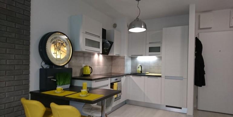 23015367_4_1280x1024_apartament-z-ogrodem-w-centrum-szczecina-sprzedaz