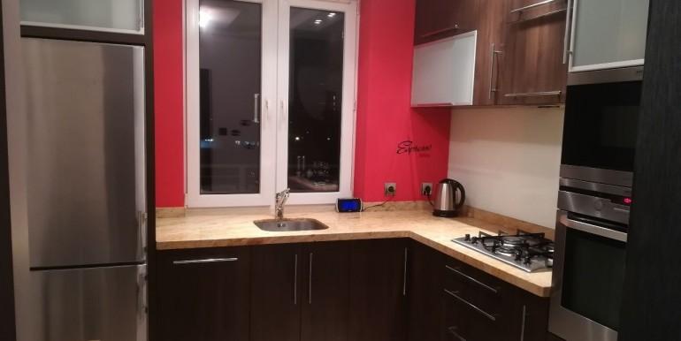 23086647_16_1280x1024_nowoczesny-apartament-3-pok-6214m2-centrum-_rev004