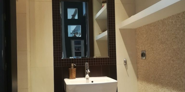 23086647_3_1280x1024_nowoczesny-apartament-3-pok-6214m2-centrum-mieszkania_rev004