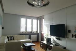 Квартира в Белостоке 62,14 м2