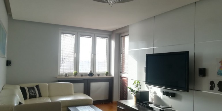 23086647_7_1280x1024_nowoczesny-apartament-3-pok-6214m2-centrum-_rev004