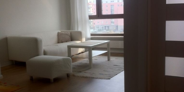 23105459_2_1280x1024_mieszkanie-os-botanik-ul-relaksowa-2-pokoje-dodaj-zdjecia
