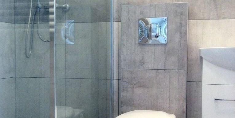 23105459_3_1280x1024_mieszkanie-os-botanik-ul-relaksowa-2-pokoje-mieszkania