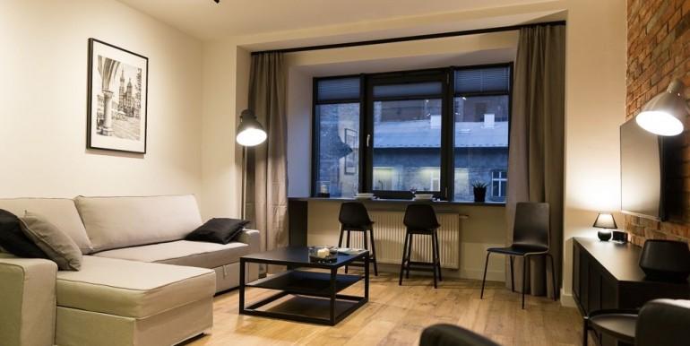 23112547_1_1280x1024_apartament-w-prestizowej-lokalizacji-wawrzynca-19-krakow_rev035