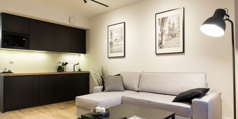 23112547_2_1280x1024_apartament-w-prestizowej-lokalizacji-wawrzynca-19-dodaj-zdjecia_rev035