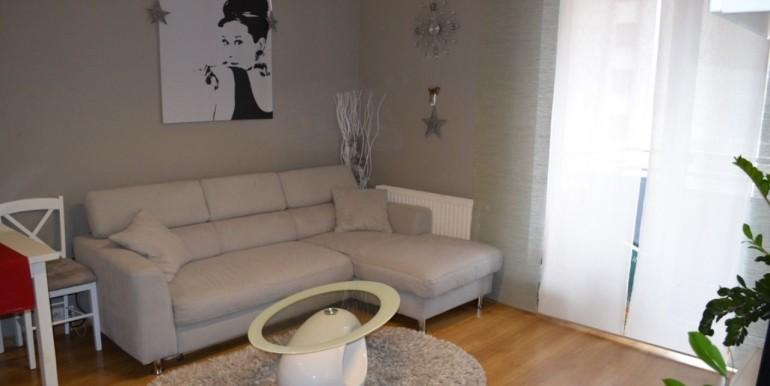 23112551_3_1280x1024_sprzedam-mieszkanie-ul-lesna-mieszkania_rev003