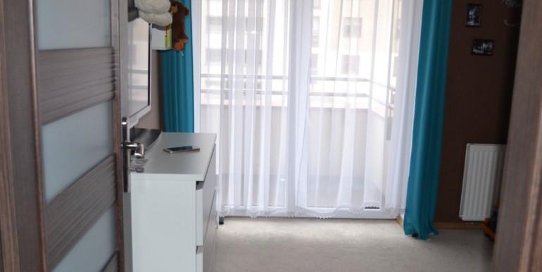 23112551_4_1280x1024_sprzedam-mieszkanie-ul-lesna-sprzedaz_rev003