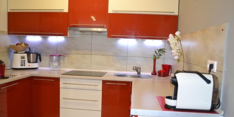 23112551_5_1280x1024_sprzedam-mieszkanie-ul-lesna-warminsko-mazurskie_rev003