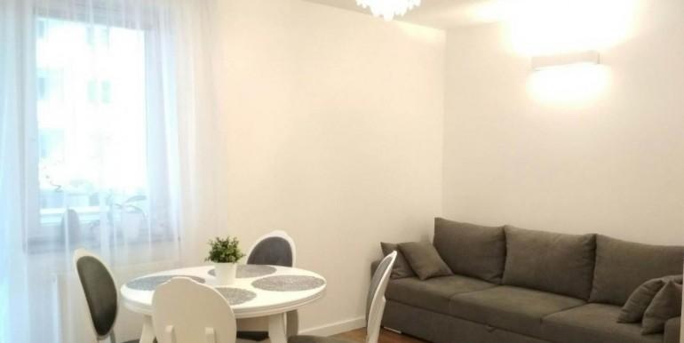 23112603_3_1280x1024_nowoczesne-mieszkanie-przy-antoniukowskiej-60-mieszkania_rev023