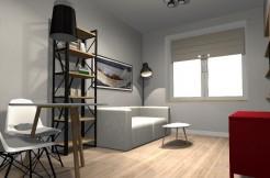 23120071_6_1280x1024_apartament-25m2-ok-rynku-podgorskiego-_rev001