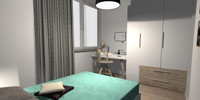 23120071_9_1280x1024_apartament-25m2-ok-rynku-podgorskiego-_rev001