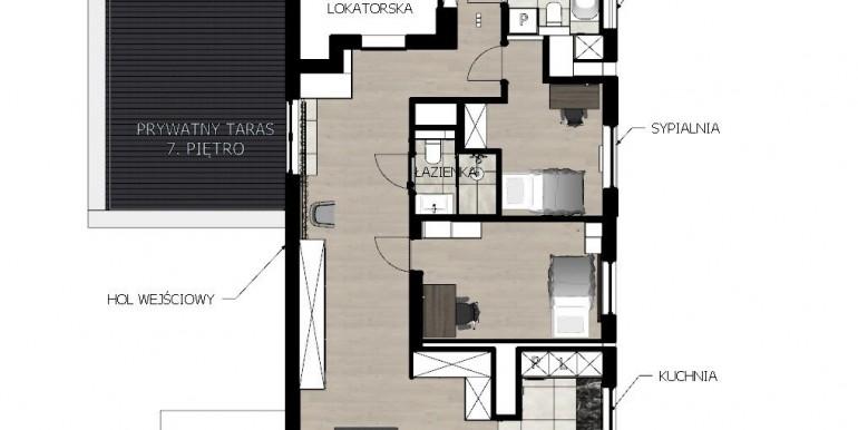 23232431_18_1280x1024_apartament-premium-z-widokiem-2x-miejsce-parking