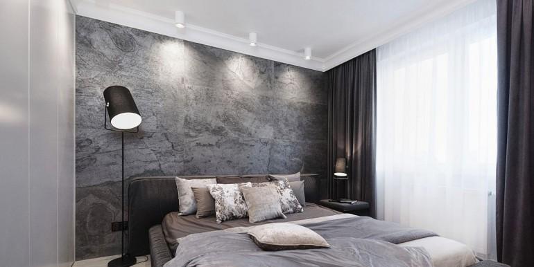 23232431_3_1280x1024_apartament-premium-z-widokiem-2x-miejsce-parking-mieszkania