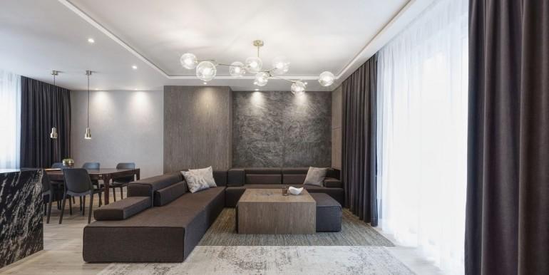 23232431_4_1280x1024_apartament-premium-z-widokiem-2x-miejsce-parking-sprzedaz