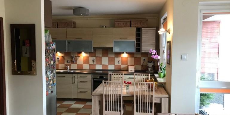 23239783_6_1280x1024_ul-strzembosza-2-pokoje-49-m2-garaz